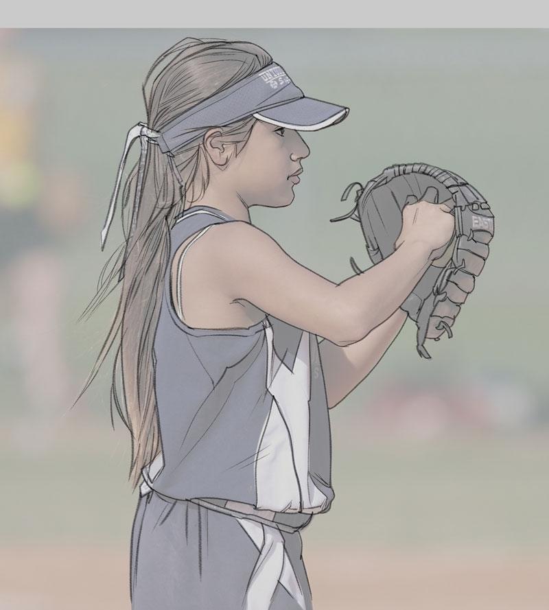 baseball-girl-00
