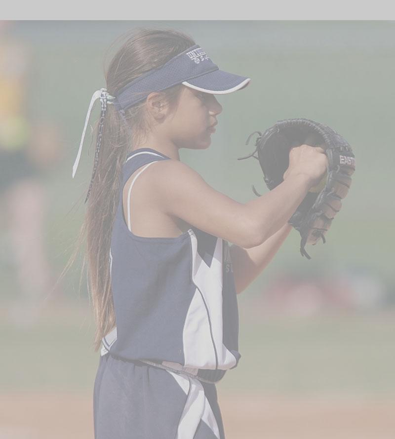 baseball-girl-000