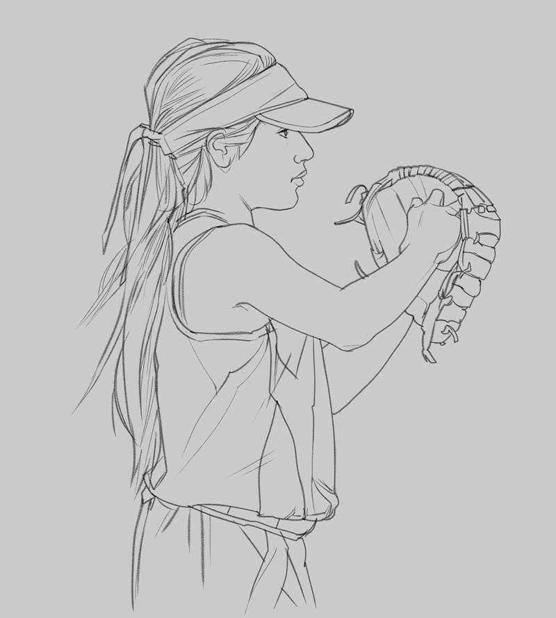 baseball-girl-01