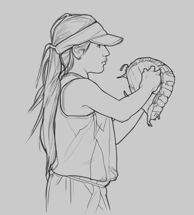 baseball-girl-02