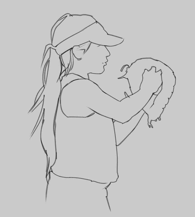 baseball-girl-03
