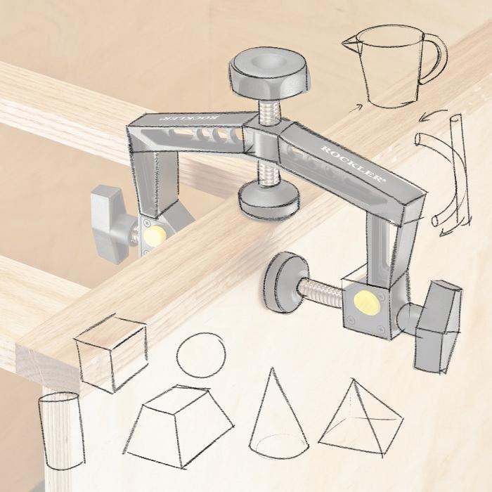 primitives-tools