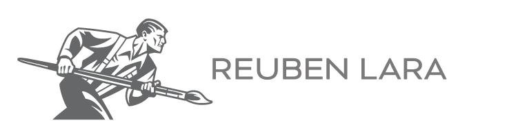 Reuben Lara